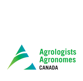 Agrologists | Agronomes Canada