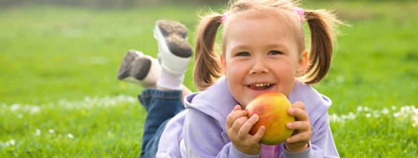 banner_child_apple